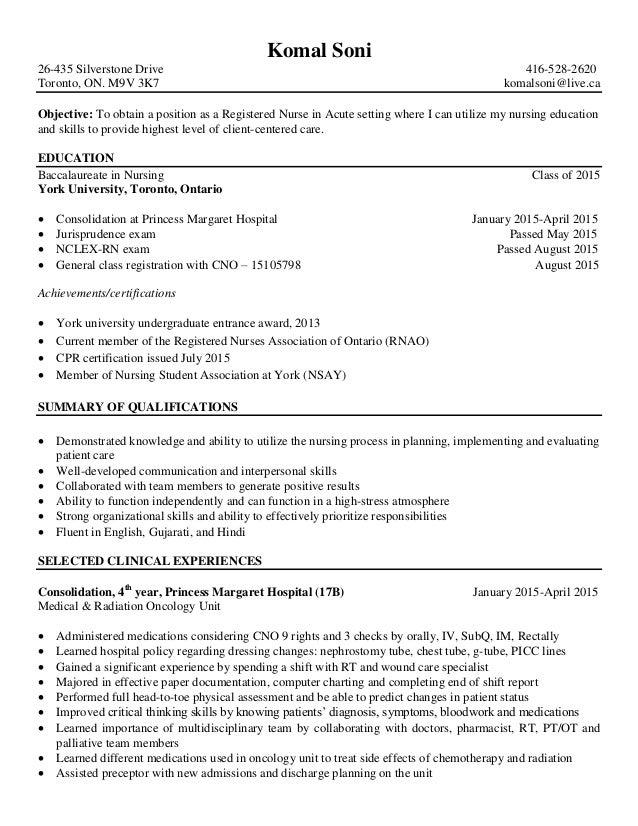 interpersonal skills resume - Interpersonal Skills Resume