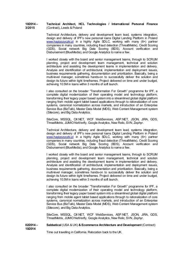 Application and Additional Information | Heidelberg University net ...