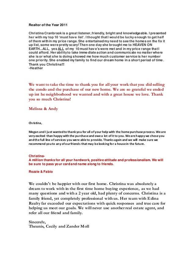 Testimonials Slide 2
