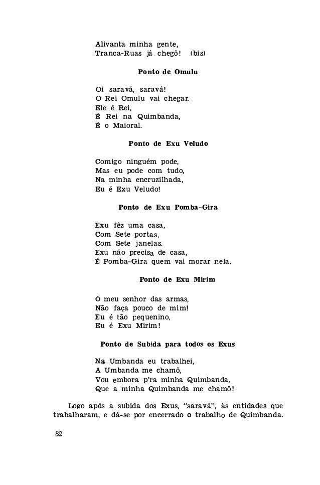 EXU MIRIM PONTOS DE BAIXAR