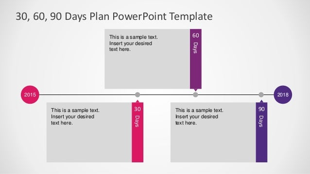 ppt template 2015