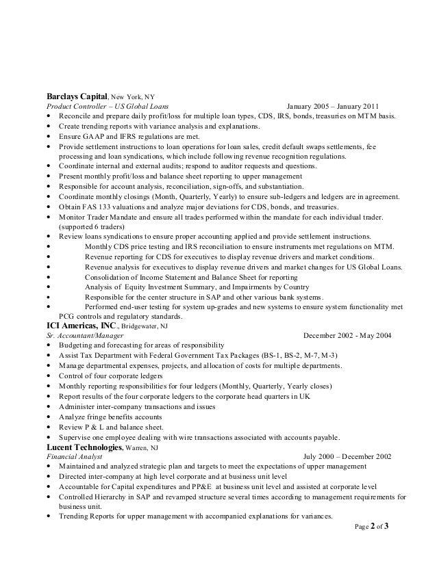 elizabeth casapulla resume