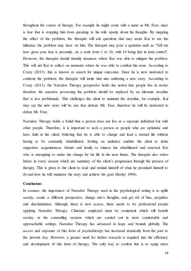 school essay on education liberal arts