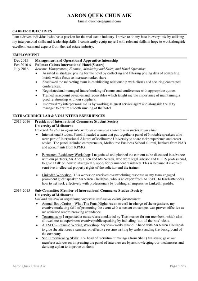 wow resumes for sales and marketing careers chuck cochran donna entry level nurse resume sample resume