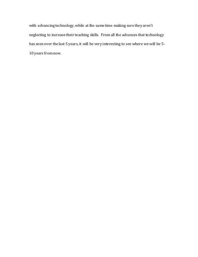 outlining an argumentative essay jane eyre