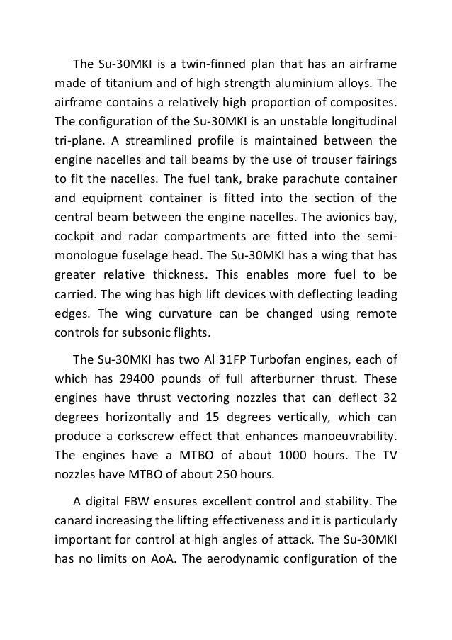An Essay on Atal Behari Vajpayee