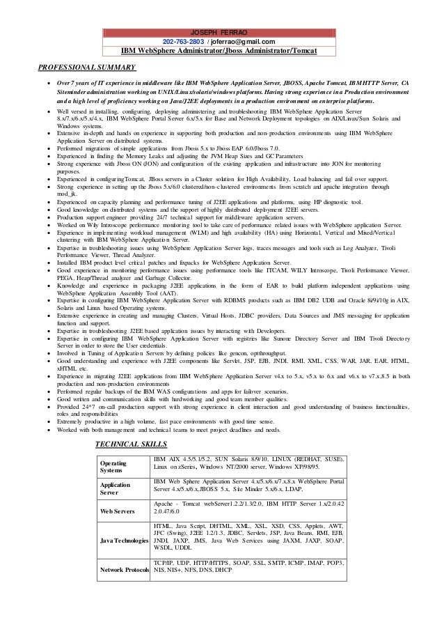Buy professional resume template,social inequality essay ...