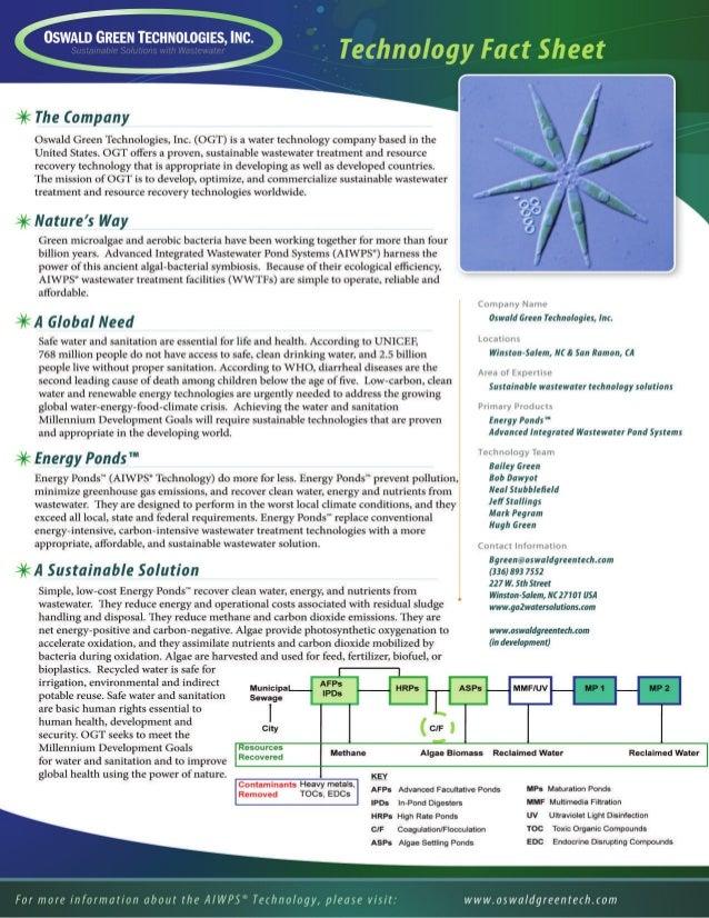 OGT_Energy_Ponds_Factsheet
