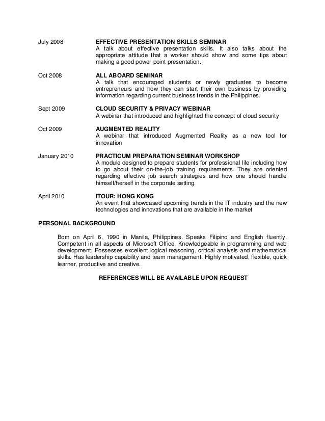 Sales Consultant Resume Samples VisualCV Resume Samples Database Central  America Internet Ltd Commercial Director Resume Samples  How To Start A Resume