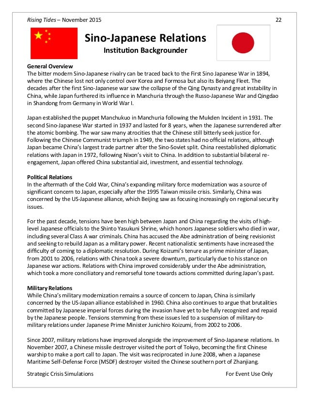 Rising tides background packet 22 publicscrutiny Gallery