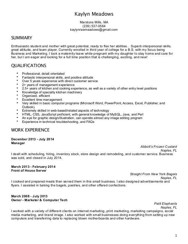 Coursework Help Writing Tips Coursework Topics And Samples Small