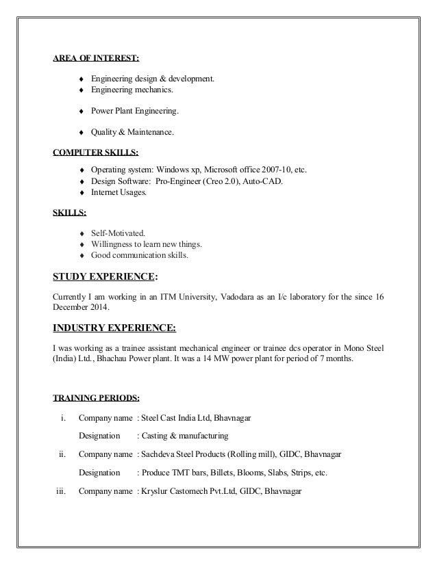 Altaro Support Center  Vss Writers And Their Services Sample Resume