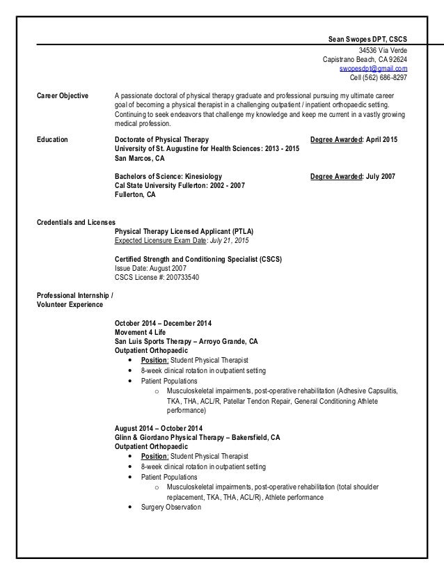 resume example education in progress sample customer service resume breakupus inspiring resume example resume cv with - Sample Customer Service Resume