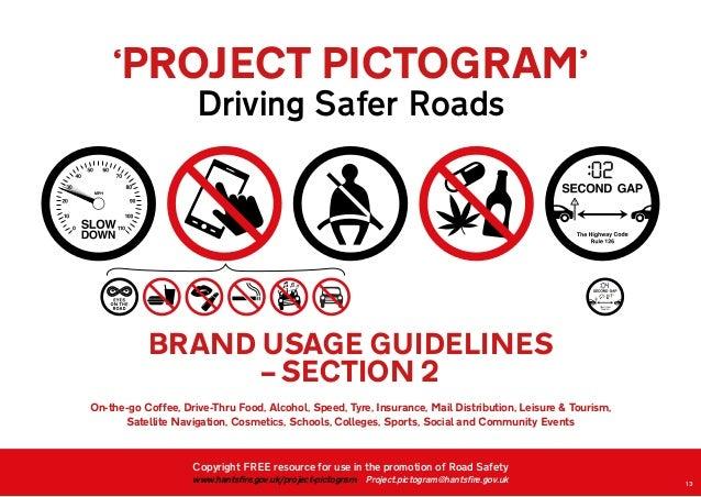 Project Pictogram - V2 8 PDF