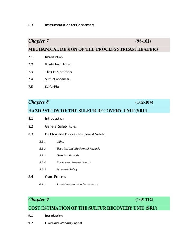 aarhus bss thesis