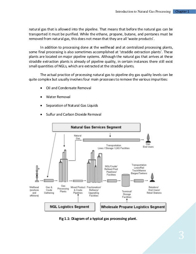 Implementation of SCADA in Gas Pipeline   Scada