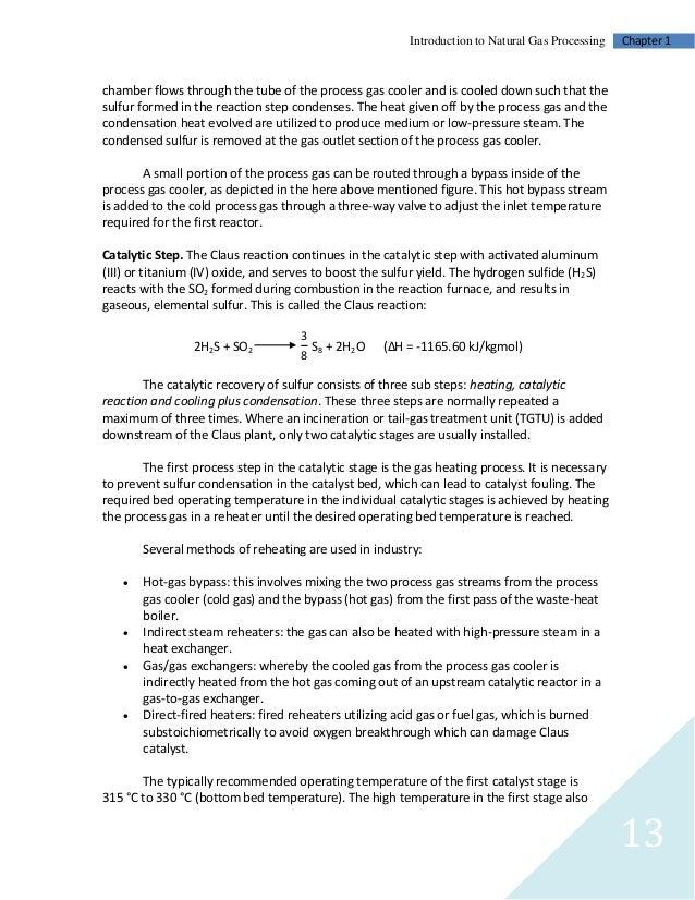 Grads forms academics etd thesis dissertation approval form