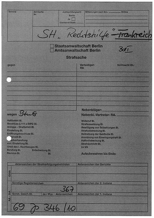 JOSE MANUEL DOMINGUEZ LAGE frankreich bd i