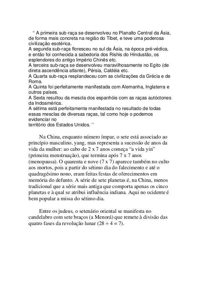Tratado de numerologia cabalistica 762ee2248fbd
