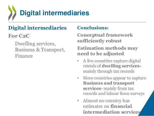 oecd tax intermediaries study working paper 6