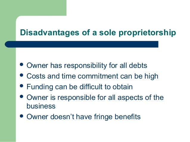 how to close a sole proprietorship business in ontario