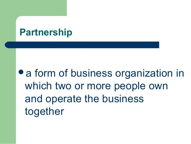 business ownership types Quizzes business business ownership forms of business ownership forms of business ownership 10 questions what type of online business should i.