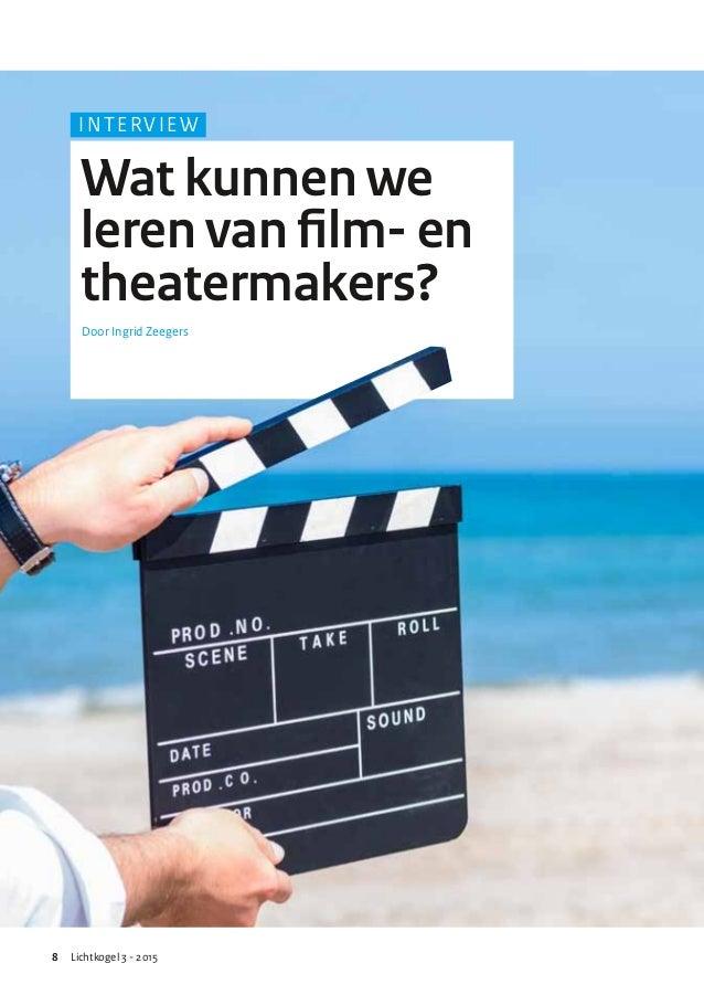 Rijkswaterstaat lichtkogel cahier nr3 2015 de verbeelding van de toek - Wereld thuis cd rek ...