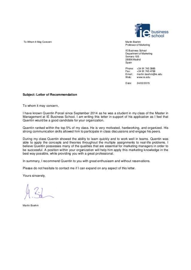 Quentin Porcel - Recommendation Letter 2015_02_24.Mb Pdf