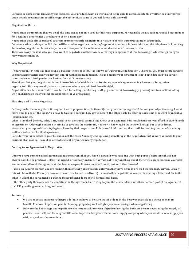 java architect resume java architect resume exle java