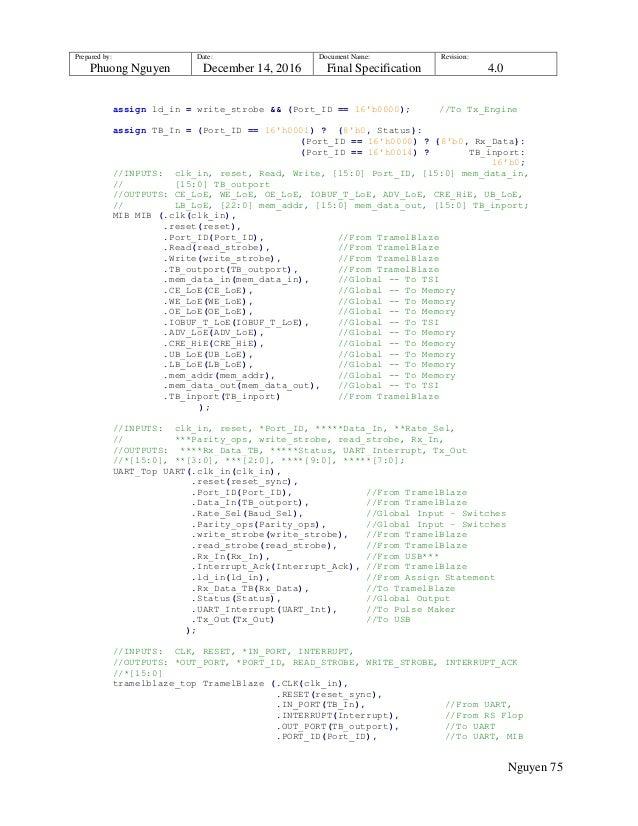 Lab4_Report_460