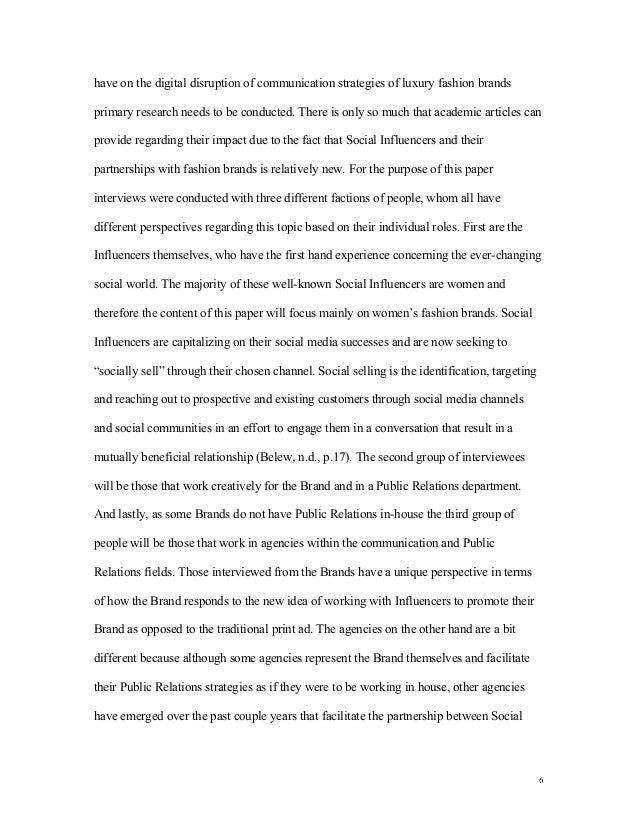 Public relations dissertation wvu creative writing
