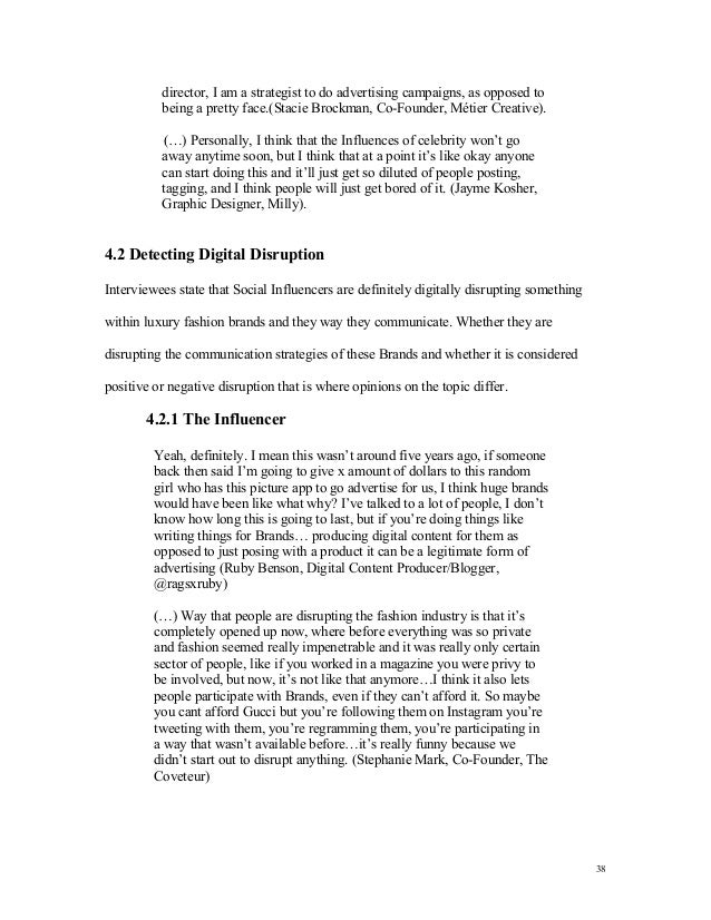 advertisement analysis essay death penalty