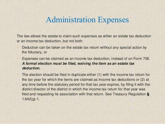 Form 706 A Timiznceptzmusic