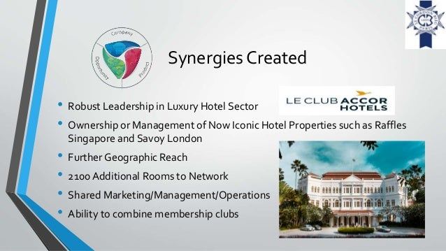 fairmont hotel swot V - find free comprehensive and professional swot analysis for 1,000,000+ markets, companies, industries, products, regions and countries.