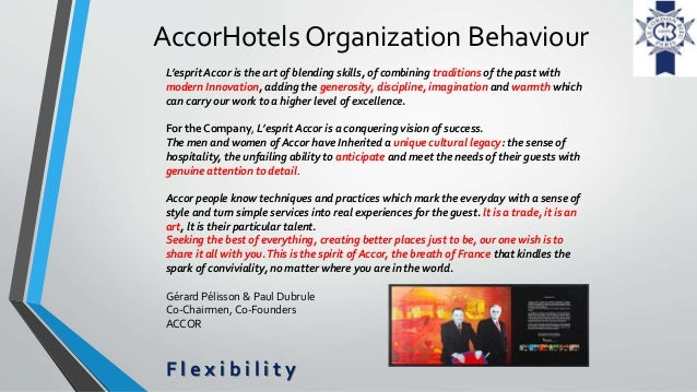 swot analysis for fairmont hotels and resorts Travel and tourism in egypt to 2018 page 1  swot analysis  122 company profile: fairmont hotels & resorts egypt.