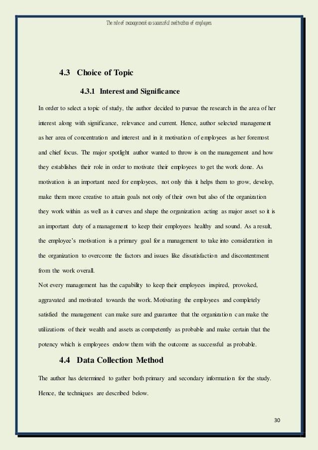 https://image.slidesharecdn.com/6a58e295-8945-4da2-b4cf-ea7a97ca0799-150331091721-conversion-gate01/95/indepent-studies-thesis-30-638.jpg?cb\u003d1427794107