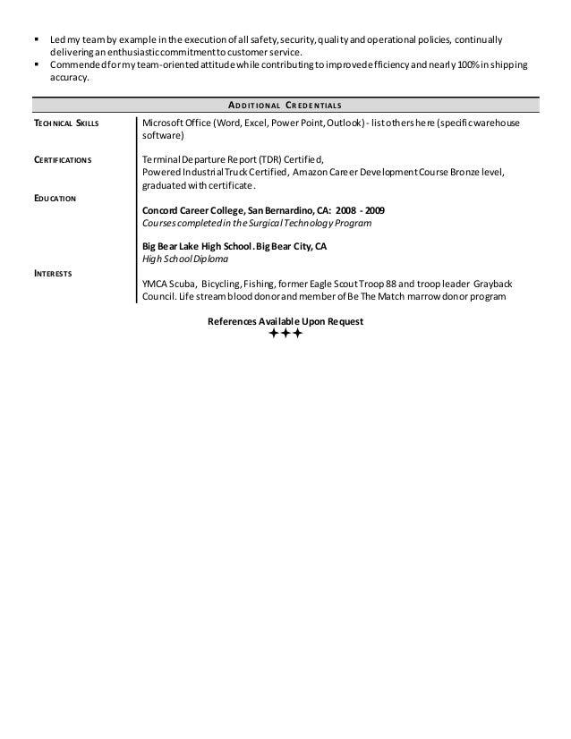 ckersavage fiverr resume