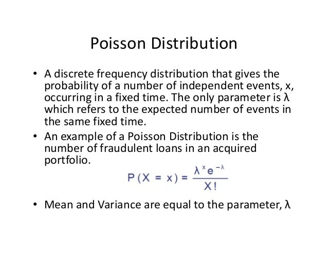probability theory and poisson dirichlet distribution Asymptotic behavior of the poisson–dirichlet distribution for large mutation rate dawson, donald a and feng, shui, the annals of applied probability, 2006 large deviation principles for some random combinatorial structures in population genetics and brownian motion feng, shui and hoppe, fred m.