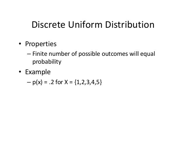 introduction to statistical theory part 1 solution pdf