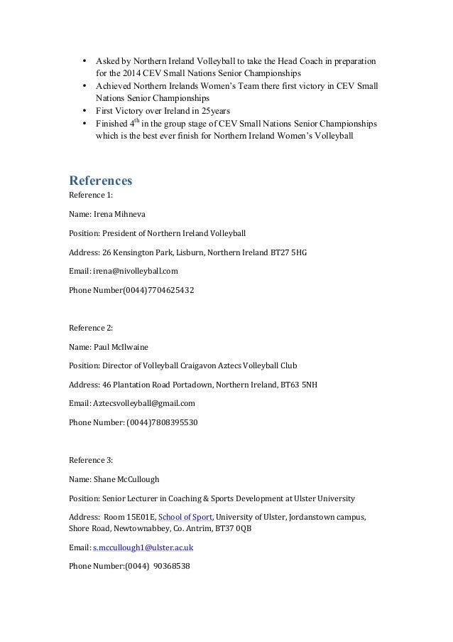 Northern ireland address format dolapgnetband northern ireland address format yelopaper Choice Image