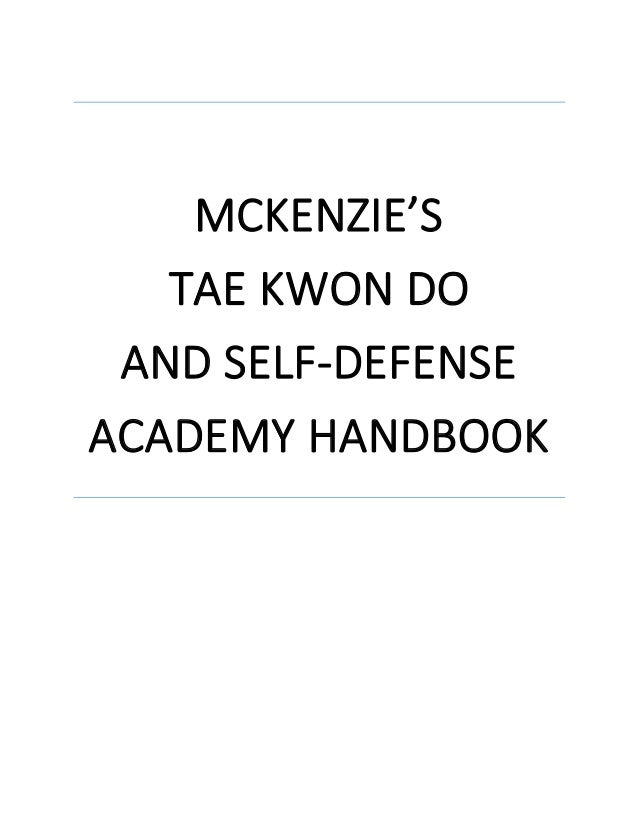 Tae_Kwon_Do_manual (1)-1