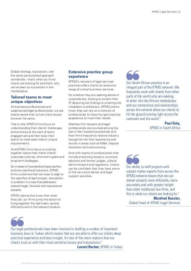KPMG-Global-Legal-Services-brochure