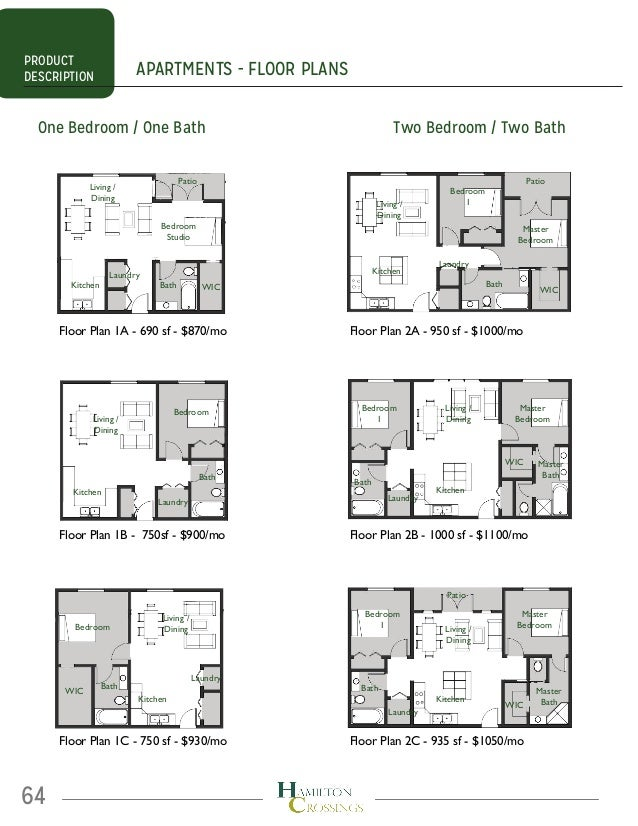 Superior what is wic in floor plan 5 20142015 nahb final for What is wic in a floor plan