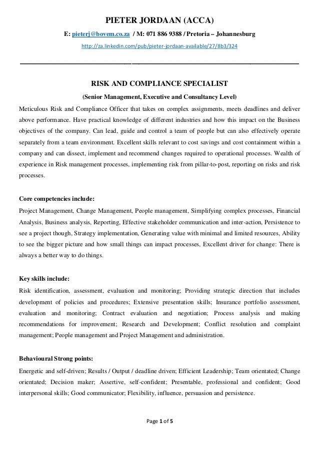 In An Essay What Is A Thesis Statement English Descriptive Writing Samples Thesis For Compare Contrast Essay also Proposal Example Essay Girl Child Importance Essay About Myself Essay On Health