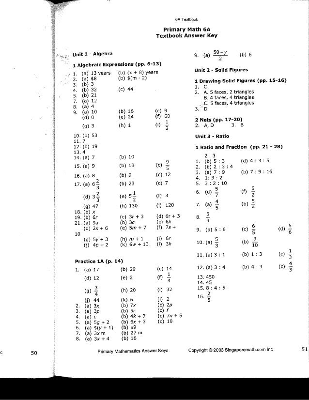 singapore math books grade 1 free download pdf