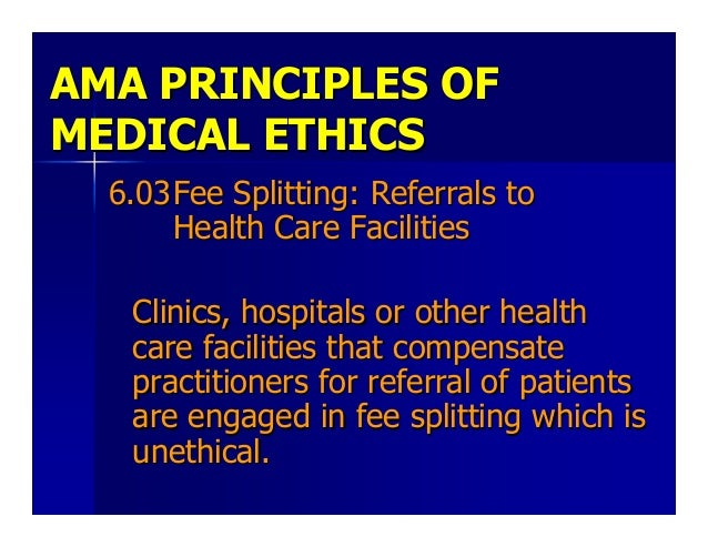 medication errors and ethical principles 72 chapter 3 ethics in professional nursing practice ethical issues from the perspective of nursing theory and practice, which, in turn.