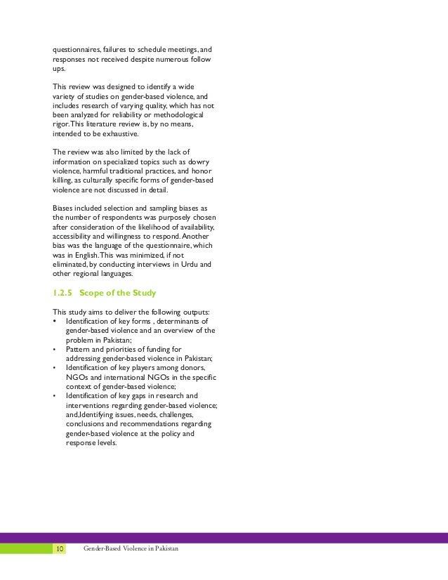 computer engineering application essay