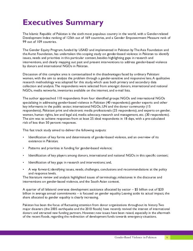 university of nottingham dissertations
