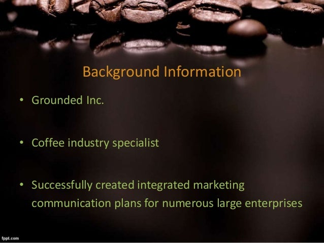 Integrated Marketing / Media Communications Plan for BullHorn Media