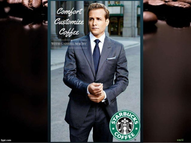 integrated marketing communications starbucks Integrated marketing plan: starbucks integrated marketing is the unification of all its marketing effort and communication channels to deliver a clear, consistent.